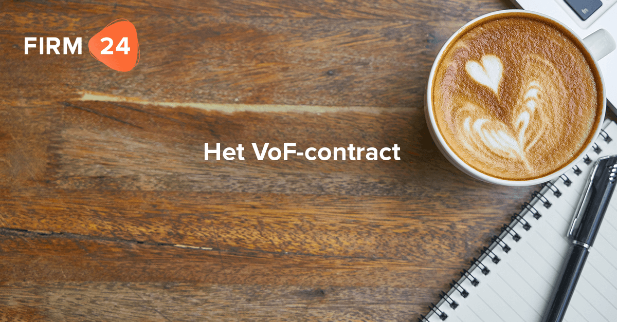 vof-contract