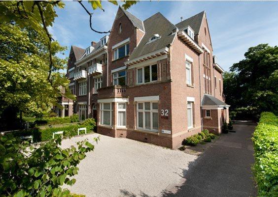Notaris-Den-Haag