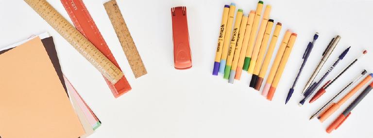 Checklist : Wanneer moet ik overstappen van boekhouder?