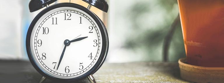 3 manieren waarop je profiteert van een verlengd boekjaar