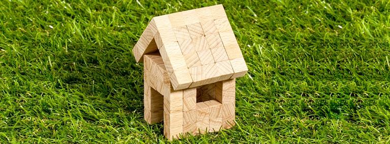 BREAKING NEWS: Thuiswerkende ZZP'ers mogen huurkosten aftrekken van de winst. DGA's ook?