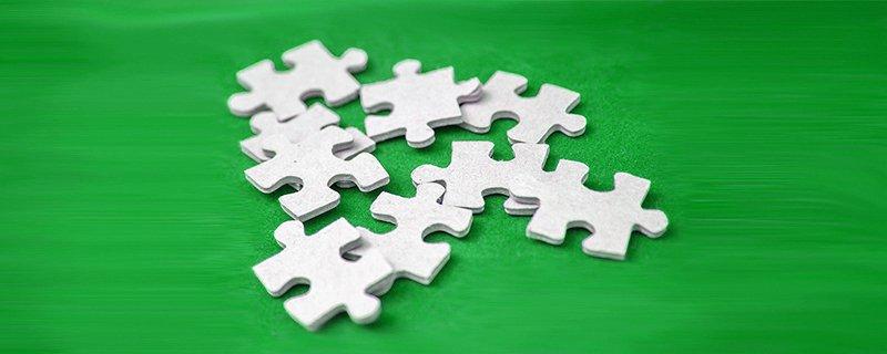 Samen ondernemen – vertrouwen is goed, maar controle is beter