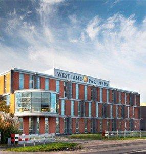 westland-partners