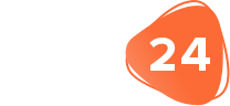 FIRM24 Boekhouder, jurist en notaris overbodig