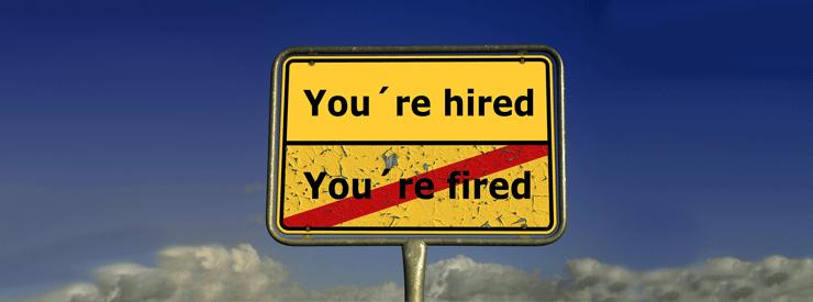 Mensen aannemen? In 2 minuten up-to-date over arbeidscontracten
