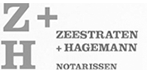 zeestraten-notarissen-firm24